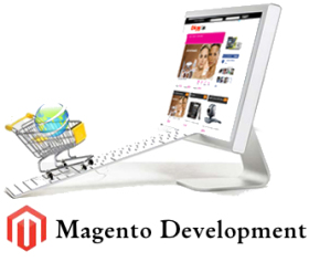 choosing-the-right-london-based-magento-developer