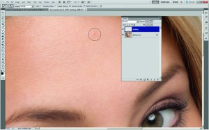 how-to-remove-skin-blemishes-using-photoshop