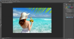 how-to-use-photoshop-to-improve-beach-snaps