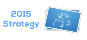 seo-strategies-for-2015–what-to-watch-for
